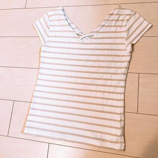 ロイヤルパーティー(ROYAL PARTY)のロイヤルパーティー Tシャツ(Tシャツ(半袖/袖なし))