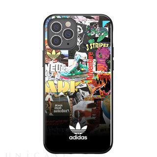 アディダス(adidas)のアディダス iPhone12(PRO)ケース(iPhoneケース)