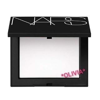 NARS - ◆新品◆NARS フェイスパウダー 5894 ライトリフレクティング プレストN