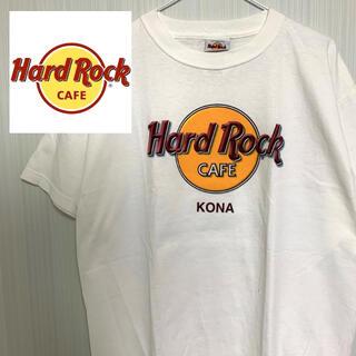ロックハード(ROCK HARD)のkk24様専用(Tシャツ/カットソー(半袖/袖なし))