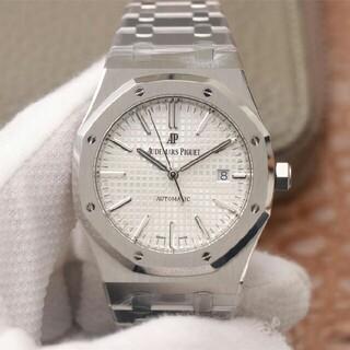 AUDEMARS PIGUET - ◇限時で値下◇美品◇◇オーデマピゲ-◇メンズ◇腕時計#2