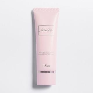 ディオール(Dior)の【新品未使用】ミス ディオール ハンド クリーム 50ml(ハンドクリーム)