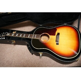 Gibson - Gibson Southern Jumbo 1959モデル  J-45 ギブソン