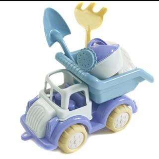 スリーコインズ(3COINS)のスリーコインズ 砂場セット 砂場おもちゃ (その他)