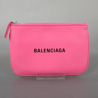 Balenciaga - バレンシアガ美品  エブリデイXS 551995