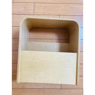 ケユカ KEYUKA サイドテーブル 机 ミニ テーブル(コーヒーテーブル/サイドテーブル)