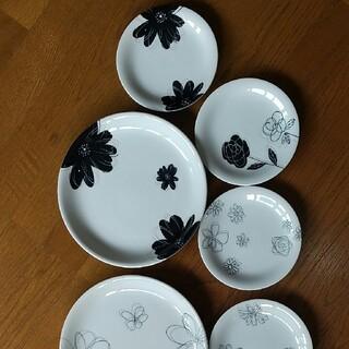 RENOMA - お皿セット