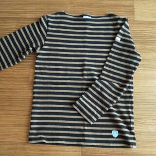 オーシバル(ORCIVAL)のお値下げしました!オーシバル ロンT(Tシャツ(長袖/七分))