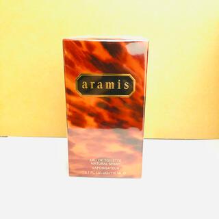 アラミス(Aramis)のアラミス EDT 110ml オードトワレ(香水(男性用))