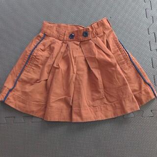 MARKEY'S - MARKEY'S スカート100