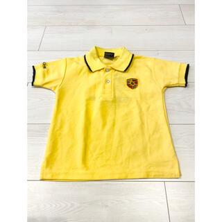 ポルシェ(Porsche)の【Porsche】ポロシャツ 6サイズ 100サイズ(Tシャツ/カットソー)