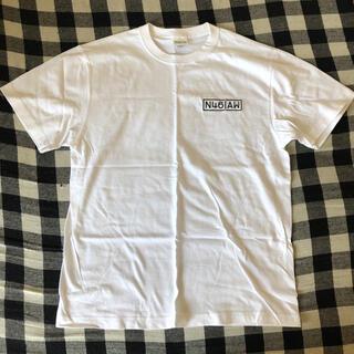 ノギザカフォーティーシックス(乃木坂46)の乃木坂46 Tシャツ だいたいぜんぶ展 N46AW(Tシャツ/カットソー(半袖/袖なし))
