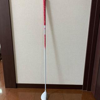 スリクソン(Srixon)のゴルフクラブ レディース ユーティリティー 6番 スリクソン アミカ(クラブ)