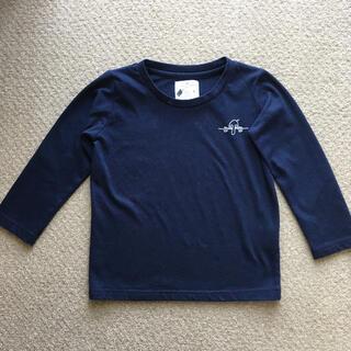 アーバンリサーチ(URBAN RESEARCH)の110 URBAN RESERCH  長袖Tシャツ(Tシャツ/カットソー)