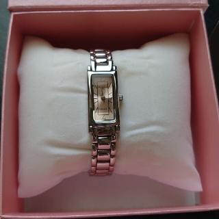アレッサンドラオーラ(ALESSANdRA OLLA)のAlessandra Olla 腕時計 美品です (腕時計)