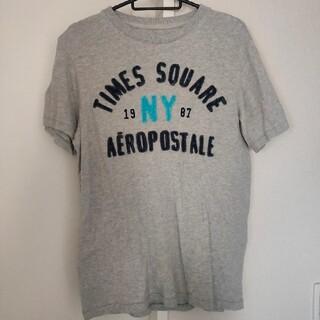 エアロポステール(AEROPOSTALE)のAEROPOSTALE Tシャツ☆レディース☆フリーサイズ(Tシャツ(半袖/袖なし))