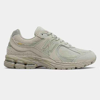 ニューバランス(New Balance)の28cm ML2002 RP New balance tan(スニーカー)