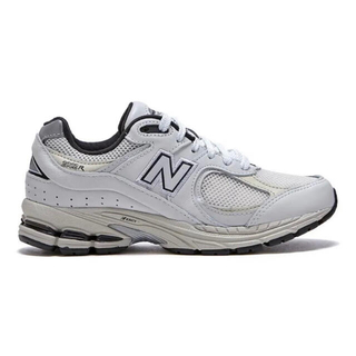 ニューバランス(New Balance)の28cm ML2002 RQ New balance white(スニーカー)