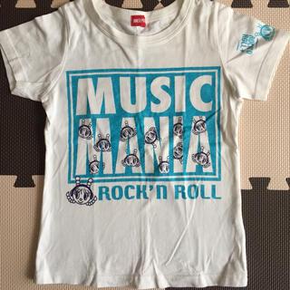 インナープレス(INNER PRESS)のTシャツ(Tシャツ/カットソー)