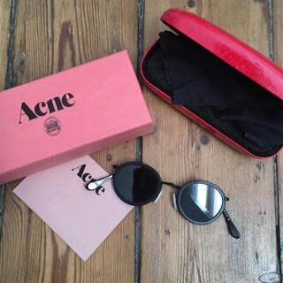 アクネ(ACNE)の探 アクネ acne studios ACNE サングラス(サングラス/メガネ)