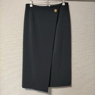 ラウンジドレス(Loungedress)のLoungedress スカート(ひざ丈スカート)