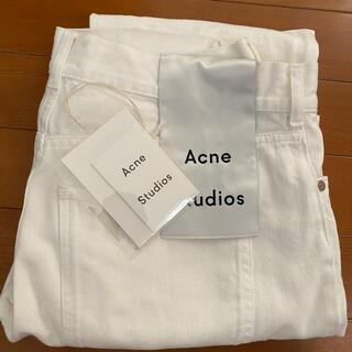 アクネ(ACNE)のAcne パンツ(デニム/ジーンズ)