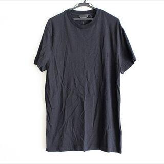 プラダ(PRADA)のプラダ 半袖Tシャツ サイズXL レディース -(Tシャツ(半袖/袖なし))