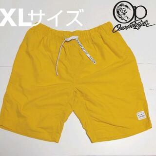 エコーアンリミテッド(ECKŌ UNLTD(ECKO UNLTD))の大きいサイズ 5L エコー ECKO アンリミテッド Tシャツ 刺繍ロゴ 4XL(Tシャツ/カットソー(半袖/袖なし))