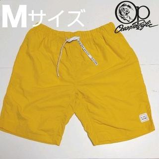 エコーアンリミテッド(ECKŌ UNLTD(ECKO UNLTD))の大きいサイズ 3L エコー ECKO アンリミテッド Tシャツ 刺繍ロゴ 2XL(Tシャツ/カットソー(半袖/袖なし))