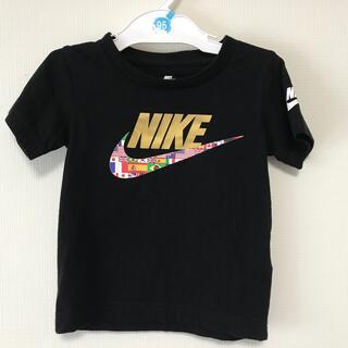 ナイキTシャツ(Tシャツ/カットソー)