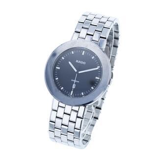 ラドー(RADO)のラドー 腕時計 メンズ 美品(腕時計(アナログ))