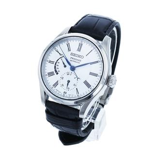 セイコー(SEIKO)のセイコー 腕時計 メンズ 美品(腕時計(アナログ))