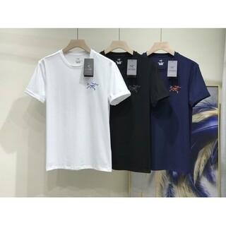 アークテリクス(ARC'TERYX)の21SS  新品 ARCTERYX S-426010(Tシャツ/カットソー(半袖/袖なし))