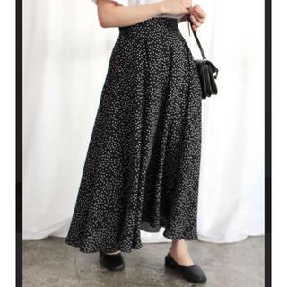 アイスー(i-SOOK)のI-SOOK ロングスカート (ロングスカート)