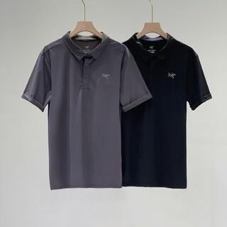 アークテリクス(ARC'TERYX)の21SS  新品 ARCTERYX S-426009(Tシャツ/カットソー(半袖/袖なし))