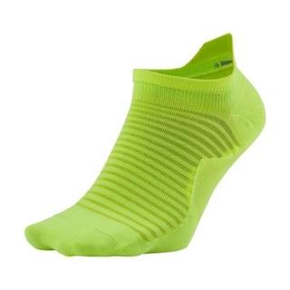 ナイキ(NIKE)の翌日発送◆2足セット◆Nike No-Show Running Socks (その他)