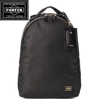 PORTER - ⭐️新品⭐️ ポーターガール シア リュックサック 871-05181