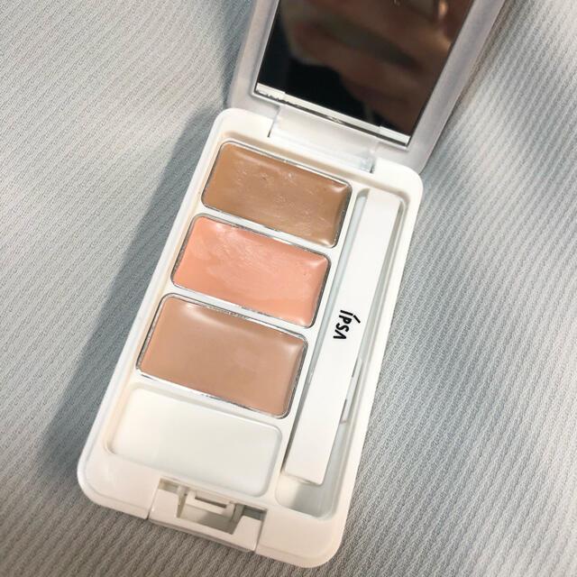 IPSA(イプサ)のIPSA コンシーラー コスメ/美容のベースメイク/化粧品(コンシーラー)の商品写真