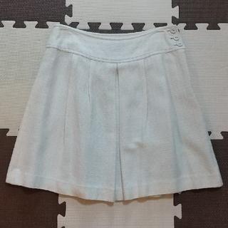 プーラフリーム(pour la frime)のプーラフリーム スカート(ひざ丈スカート)