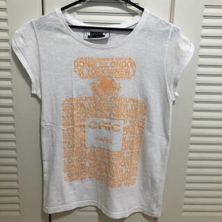 アングローバルショップ(ANGLOBAL SHOP)のアングローバル デザインTシャツ(Tシャツ(半袖/袖なし))