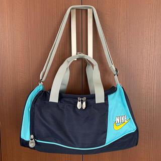 ナイキ(NIKE)のひまわり様専用⭐︎NIKE スポーツバッグ スイミングバッグ(その他)