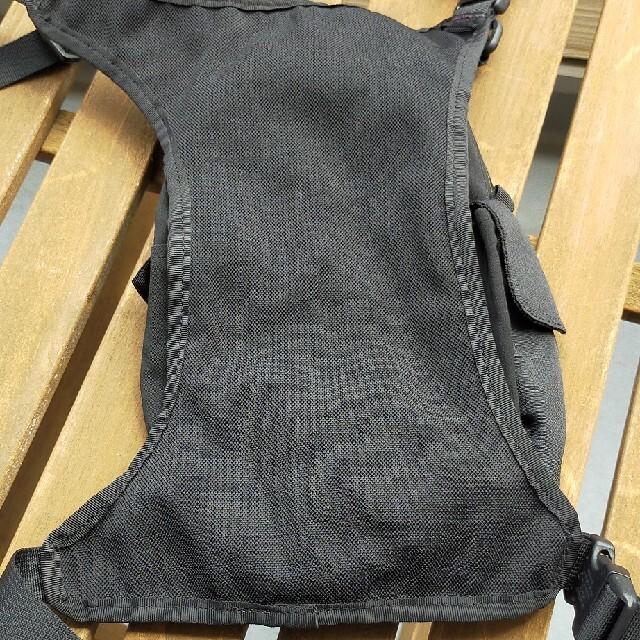 Mammut(マムート)のMAMMUT ポシェット メンズのバッグ(ショルダーバッグ)の商品写真