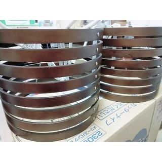 ニトリ - ニトリ 照明 シェードランプ2個セット