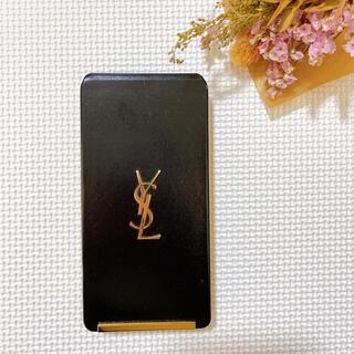 イヴサンローランボーテ(Yves Saint Laurent Beaute)のお値下!イブサンローラン☆メイクパレット☆(コフレ/メイクアップセット)