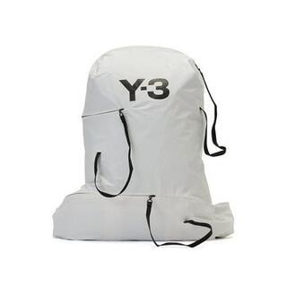 Y-3 - Y-3/バンジーバックパック