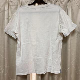 チャオパニックティピー(CIAOPANIC TYPY)のTシャツ(シャツ)
