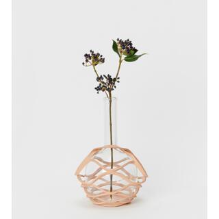 エンダースキーマ(Hender Scheme)のcibone Flat-bottom flask 1000ml/エンダースキーマ(花瓶)