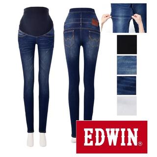 エドウィン(EDWIN)の産前産後 マタニティ服セット(マタニティウェア)