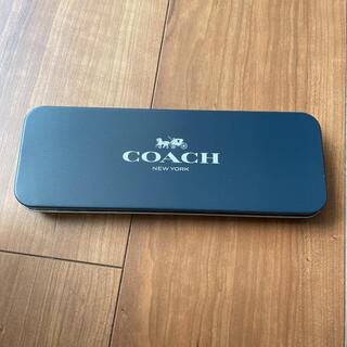 コーチ(COACH)のCOACH ペンセット(ペン/マーカー)