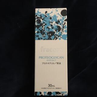 フラコラ(フラコラ)のフラコラ プロテオグリカン原液 30ml(美容液)